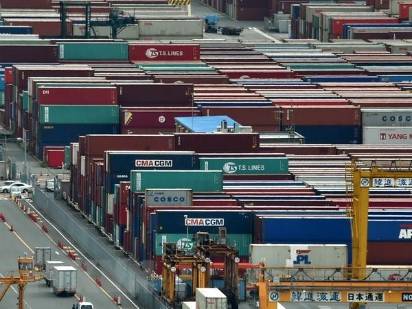 Japan ready to host CPTPP chief negotiators