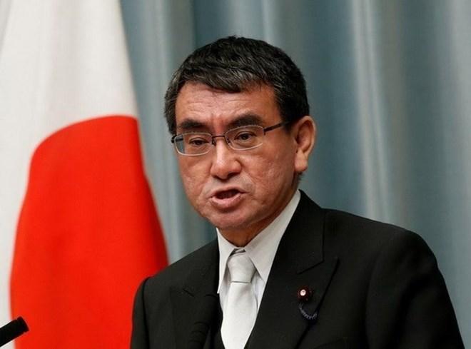 Cambodia, Japan step up bilateral cooperation