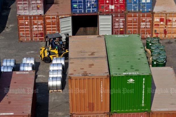 World Bank raises Thailand's 2018 growth forecast