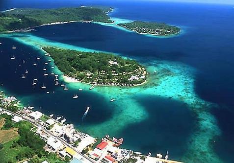 ADB: Vanuatu should develop its private sector