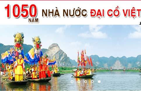 Korean, Lao artistic troupes to perform in Ninh Binh
