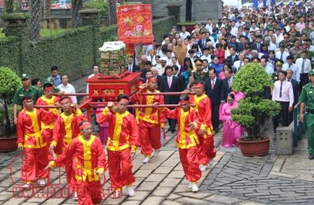 "5,000 ""Chung"" cakes to be presented to visitors on Hung Kings"