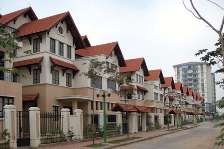 Property market remains attractive to investors