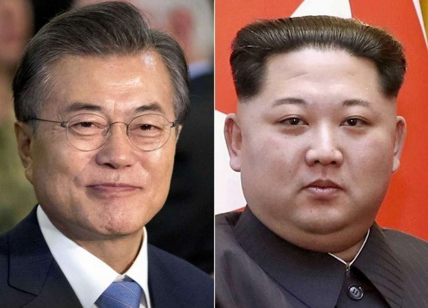Seoul to launch website on inter-Korean summit