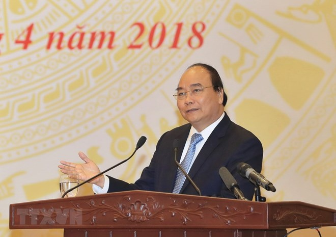 PM: High logistic costs place burden on businesses