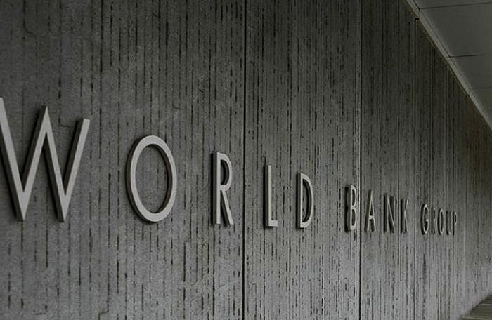 WB Group shareholders endorse USD13 billion transformative capital package