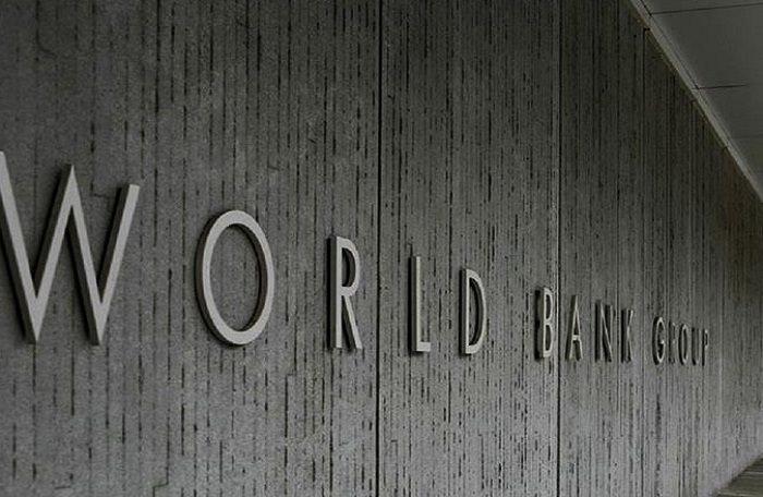 WB Group shareholders endorse USD13 billion transformative capital package
