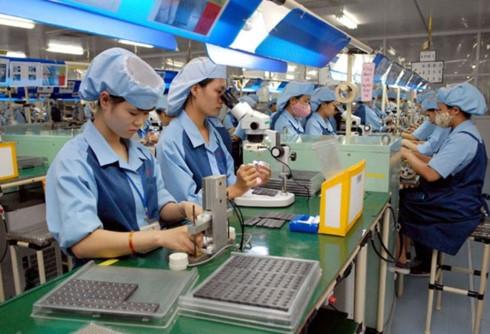 Creativity: Key to increased labor productivity