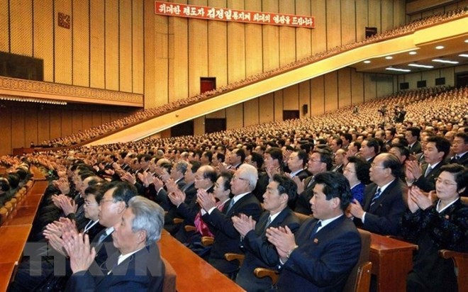 DPRK's diplomats to attend RoK's forum in Kazakhstan