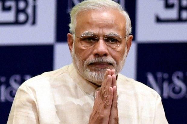 Indian PM to meet Russian President Putin