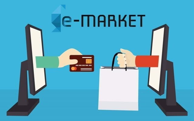 E-commerce is enabling SMEs of Asia and the Pacific to reach global markets
