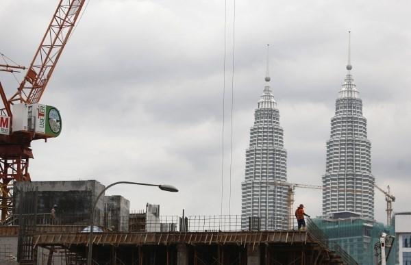Global trade tension threatens Malaysia