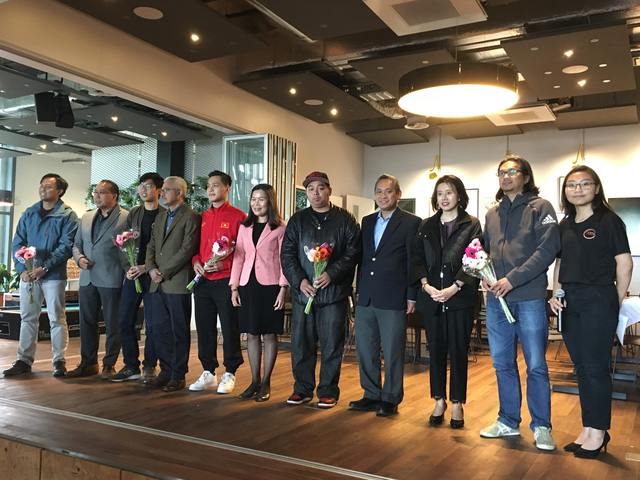 ASEAN Student Sports Festival held in Netherlands