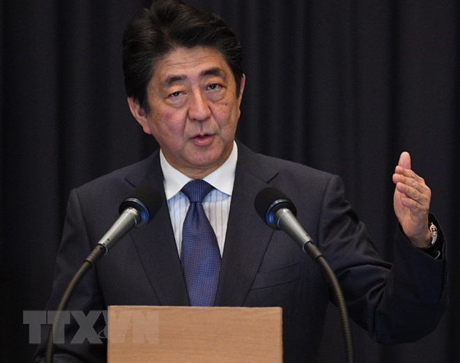 US Secretary of State meets Japanese counterpart ahead of G7