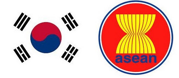 RoK to set up special committee on relations with ASEAN