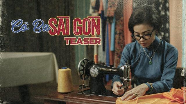 Three Vietnamese films introduced in RoK
