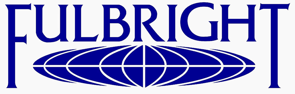 Fulbright US - ASEAN visiting scholar program 2019 seeks candidates