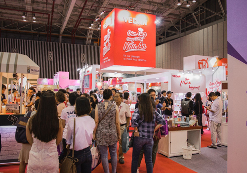 Over 200 firms from Taiwan (China) seek market expansion in Vietnam
