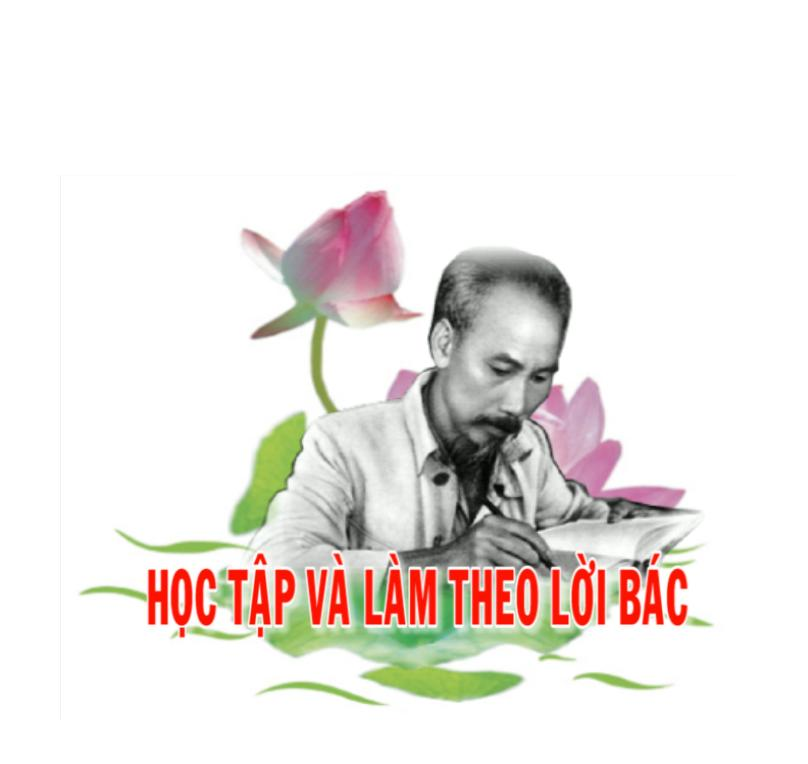 Uncle Ho's visit to Bac Ninh to be celebrated