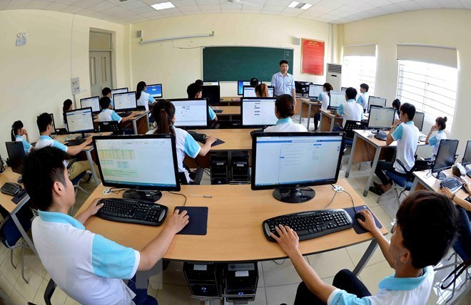 ICT Day to promote Vietnam-Japan IT collaboration