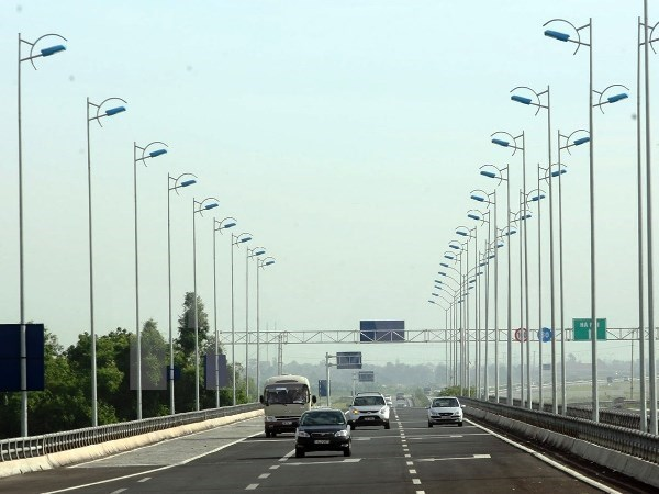 VND15 trillion for urgent transport projects