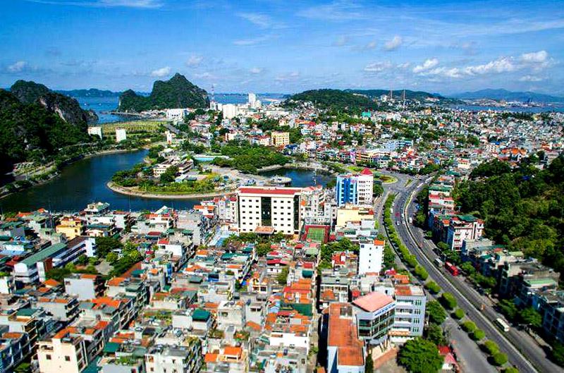 Quang Ninh improves PCI to lure more FDI