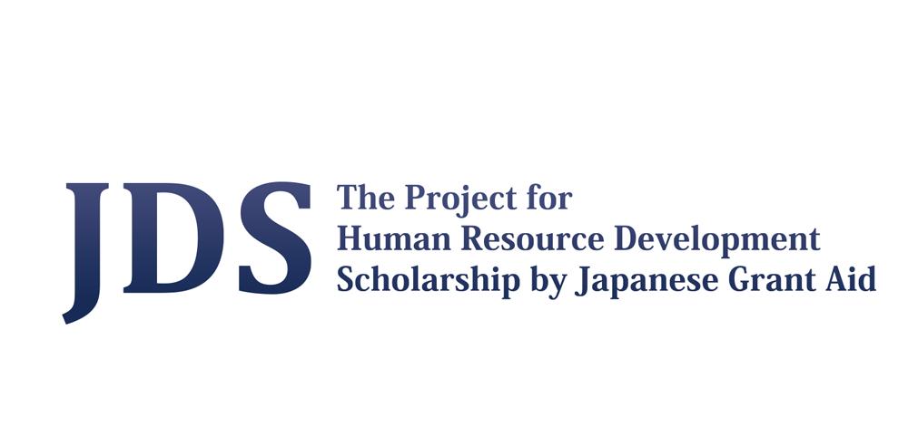 JDS application 2018 open for Vietnamese young officials