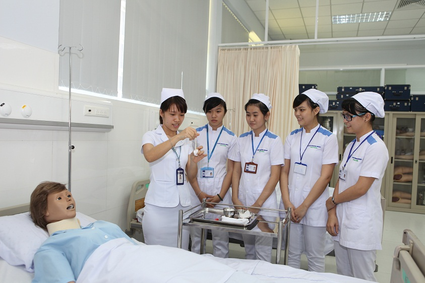 Vietnam, Japan increase labor cooperation