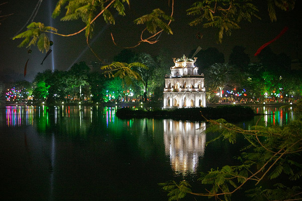 European tour operators to survey Hanoi tourism