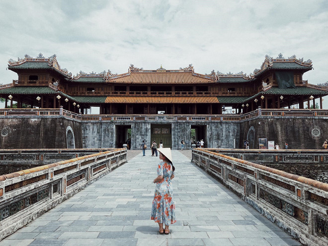 Three cities win ASEAN Clean Tourist City Awards
