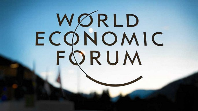 WEF ASEAN 2018 contributes to asking difficult questions