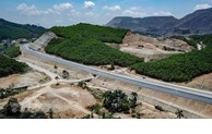 Quang Ninh: Breakthroughs to drive infrastructure development