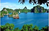 Ha Long to become world-class service-tourism center