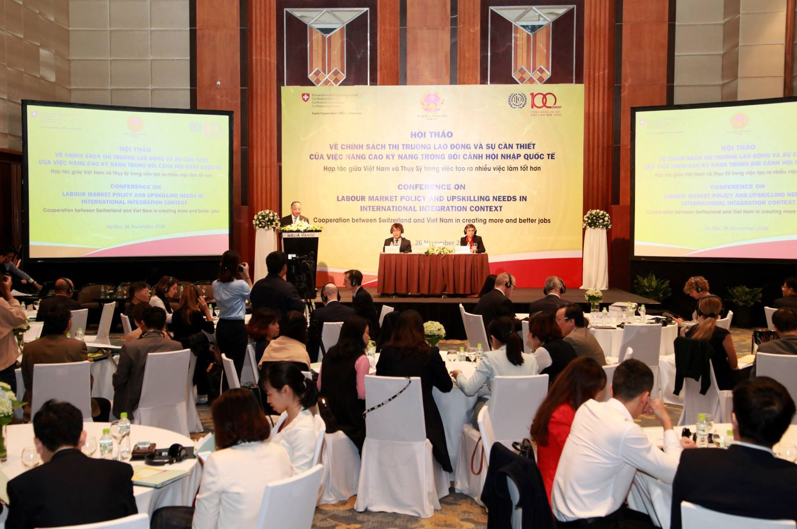 Vietnam expects to create some 27,000 jobs in joining CPTPP