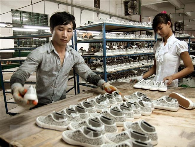 CPTPP – opportunity for Vietnam to join global value chain