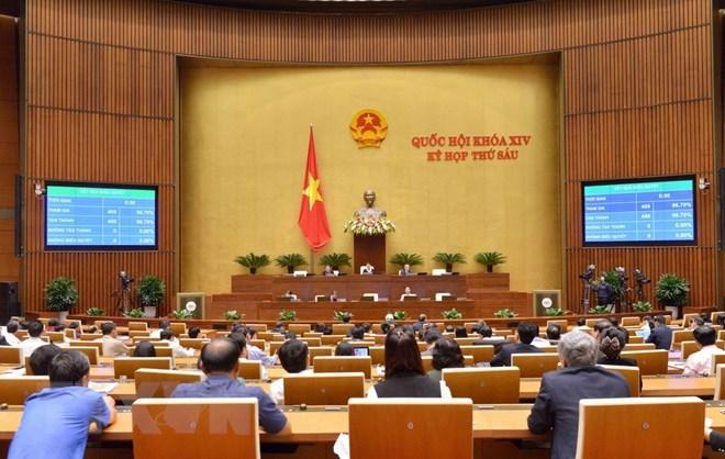 Vietnam to enjoy numerous benefits from CPTPP