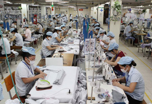 Textile and clothing industry urged to seize FTA opportunities