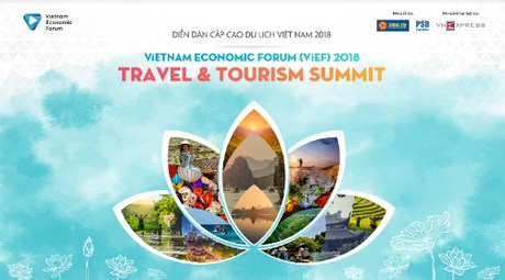 Hanoi to host first Vietnam Travel & Tourism Summit
