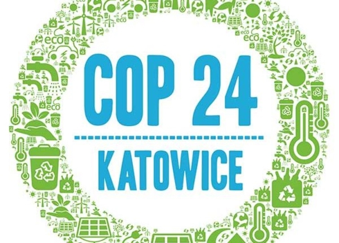 Climate Change Summit 2018 opens in Poland