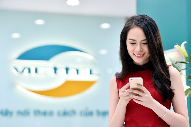 Viettel listed among world's top 500 most valuable brands