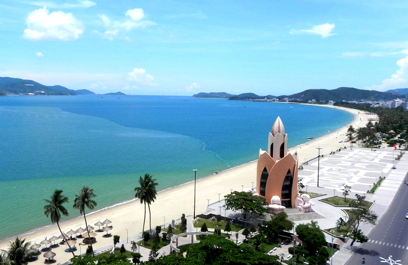 More direct flight to Khanh Hoa to be launched