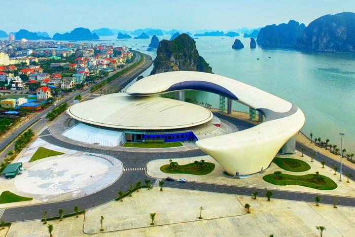 Vietnam ready for ATF 2019