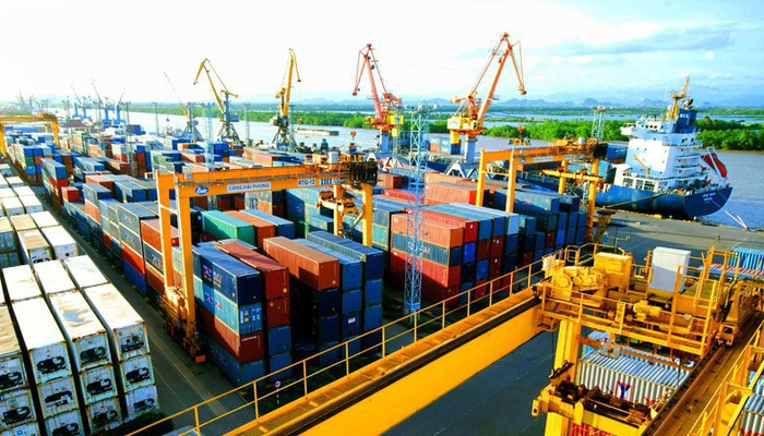 Expanding export markets for Vietnamese commodities