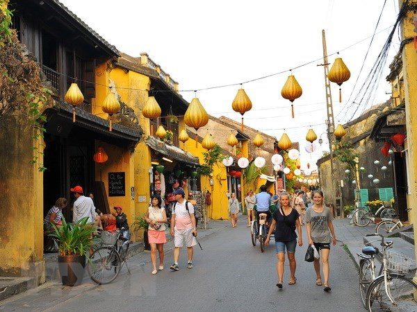 Hoi An among world's most wallet-friendly destinations