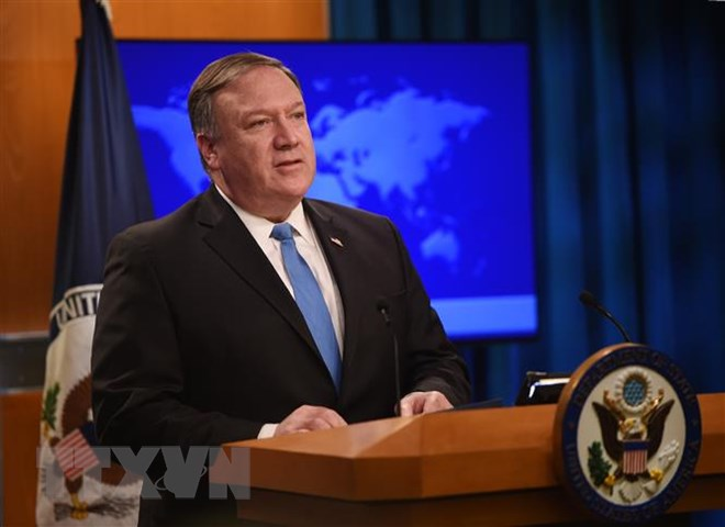 US prepares for 2nd summit with DPRK