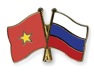 Vietnam - Russian Federation economic cooperation: Breakthrough growth