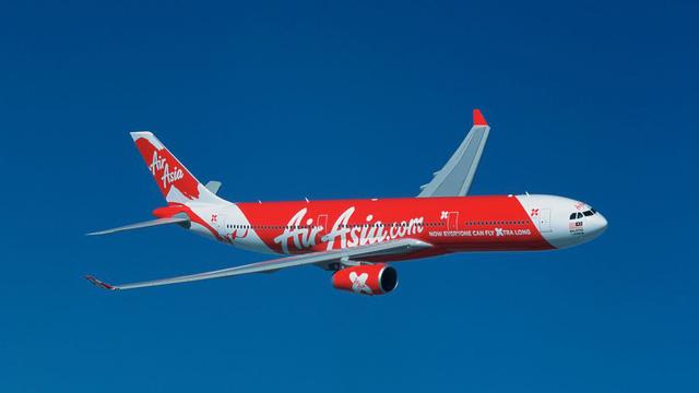 Da Nang - Chiang Mai air route to launch mid-April