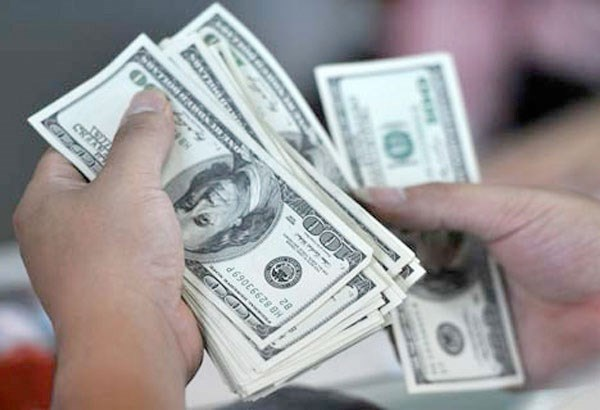 Remittances to Philippines hit new record in 2018