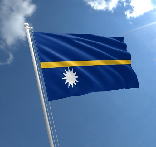 Nauru, Australia to build efficient, climate-resilient port