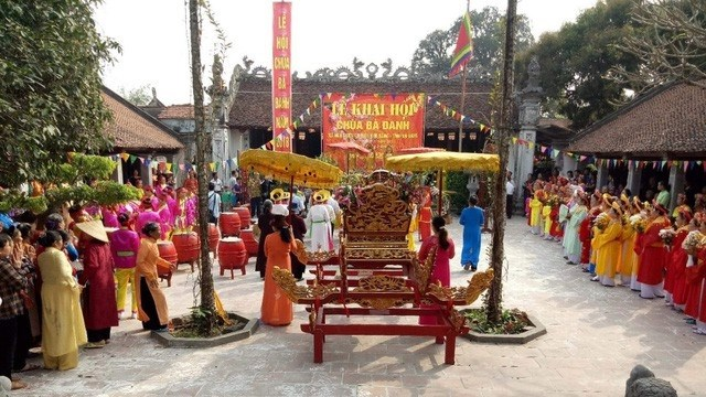 Additional 17 national intangible cultural heritages announced
